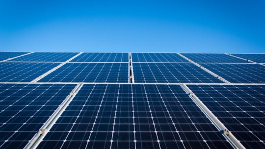 Benefits of Solar Electric Power in Brisbane